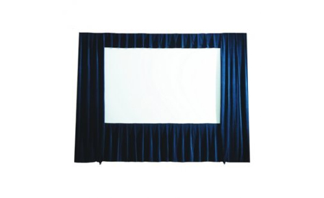 6Ft-х-8Ft-Fast-Fold-Screen-Front-Rear-Surface-Skirt