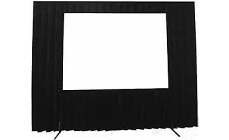 7.5Ftx10Ft-Fast-Fold-Screen-Front-Rear-Surface-Skirt