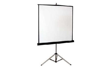 Screen-6-Ft-Tripod-Screen
