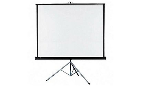 Screen-7-Ft-Tripod-Screen