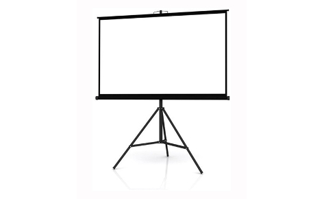 Screen-8-Ft-Tripod-Screen
