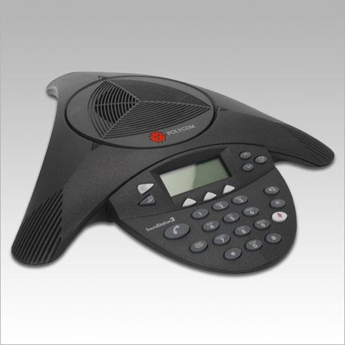 conf-phone