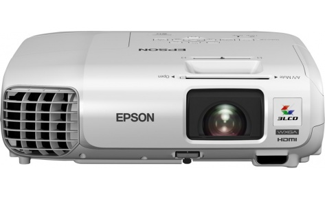 epson-3000lm