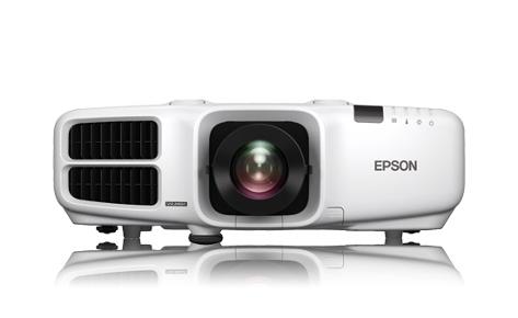 epson-5200lm
